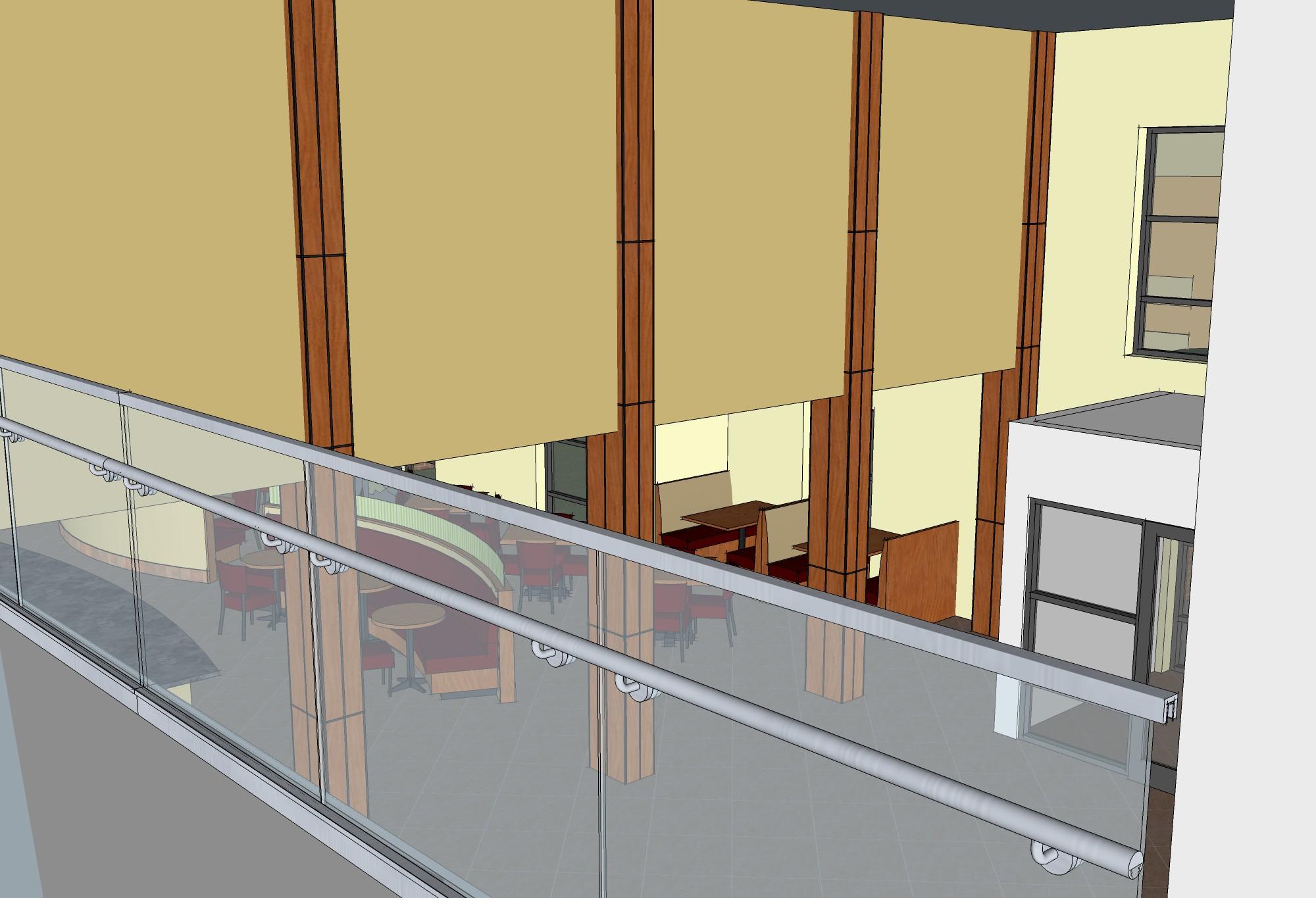 Holiday Inn NE_Interior 3.jpg