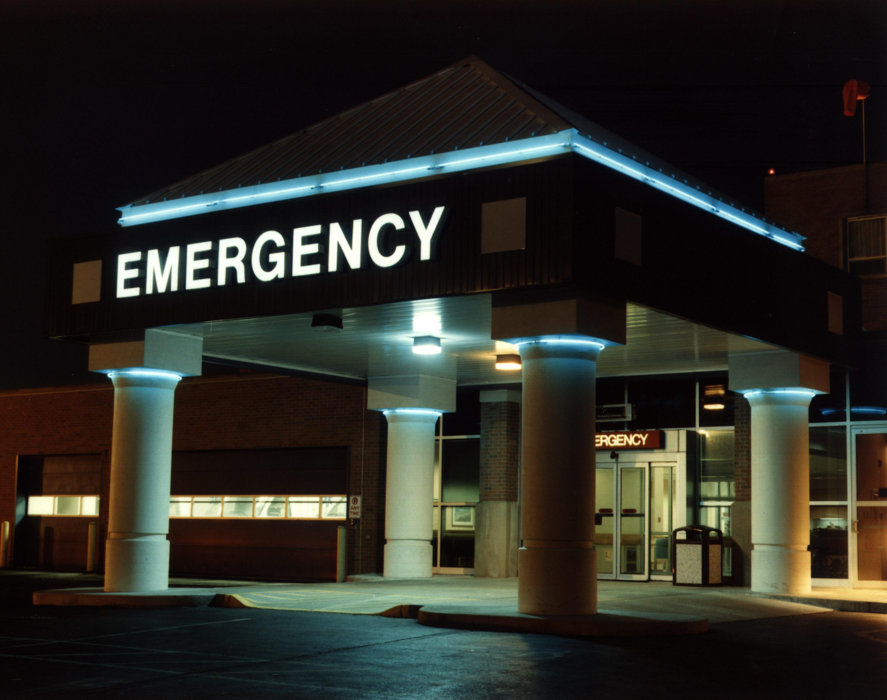 howard double emergency.jpg