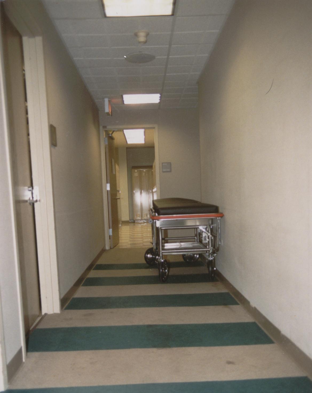 rush_hospital_hallway_before.jpg