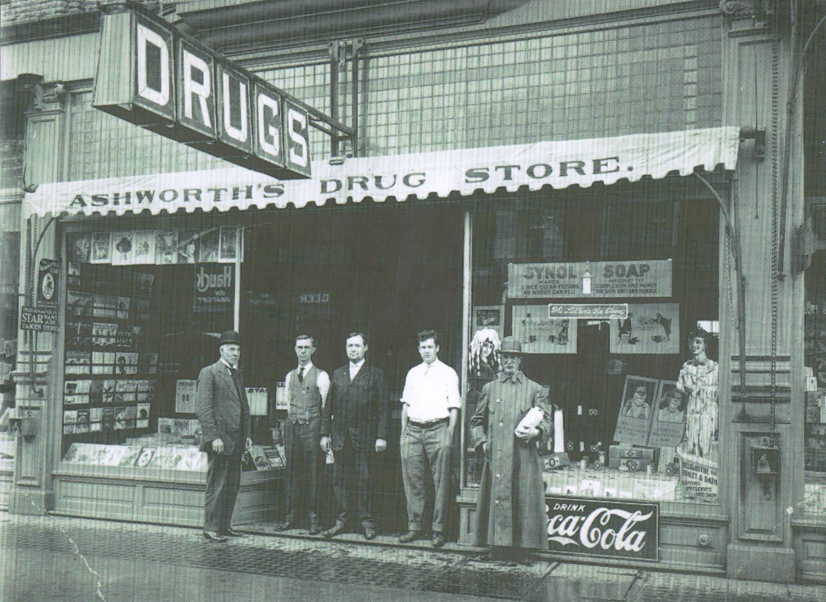 ashworth's Drug store.jpg