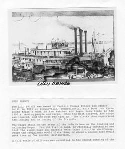 steamboat 9.jpg
