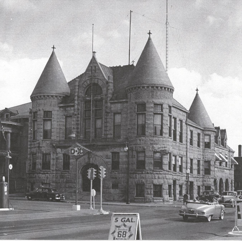 1957 photo b.jpg