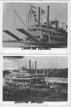 steamboat 21.jpg