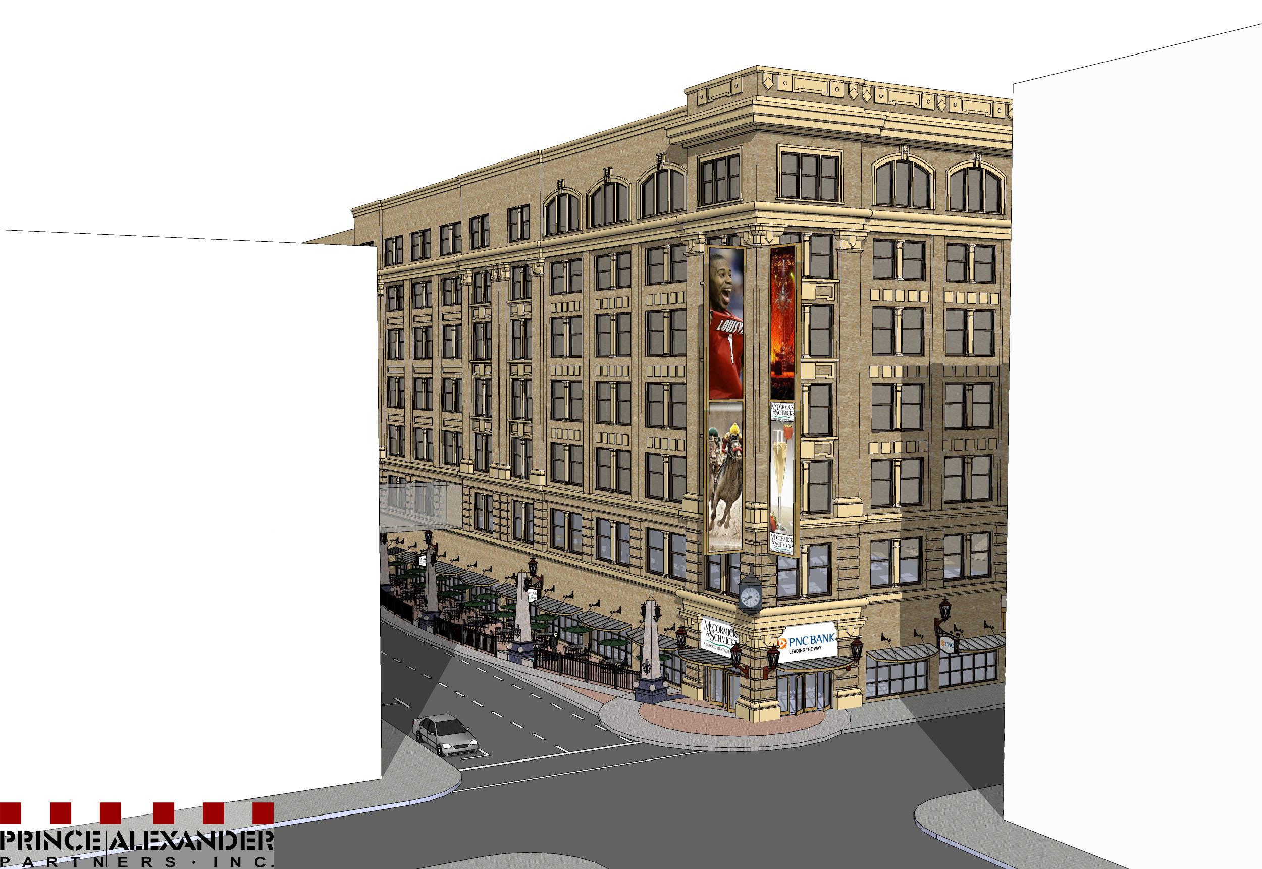 Embassy Suites_1-4-10_4.jpg