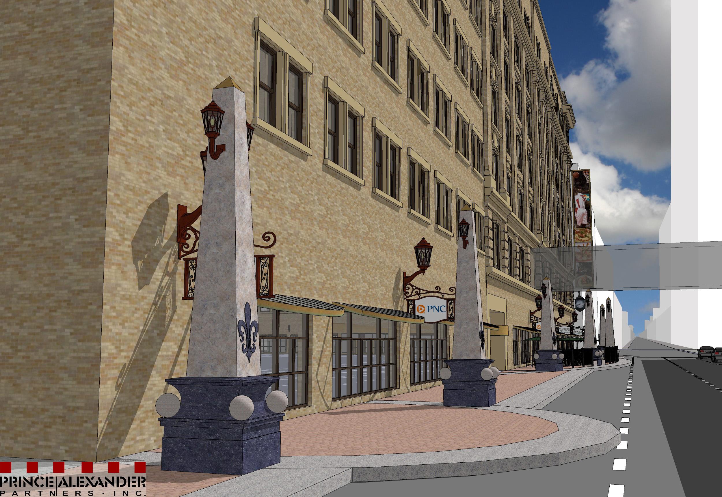 Embassy Suites_12-29-09_5.jpg