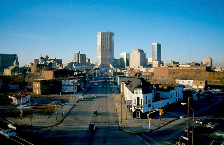 Indiana Avenue0019.jpg