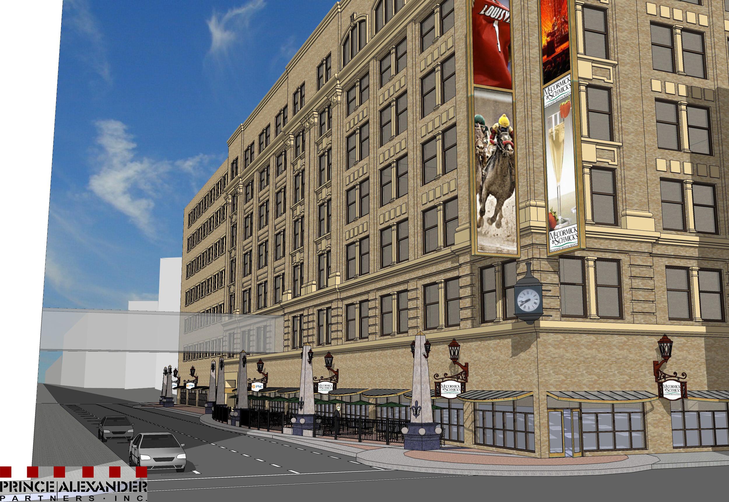 Embassy Suites_12-29-09_2.jpg