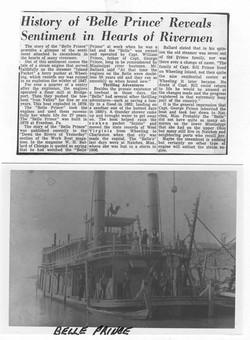steamboat 15.jpg