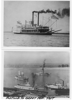 steamboat 36.jpg
