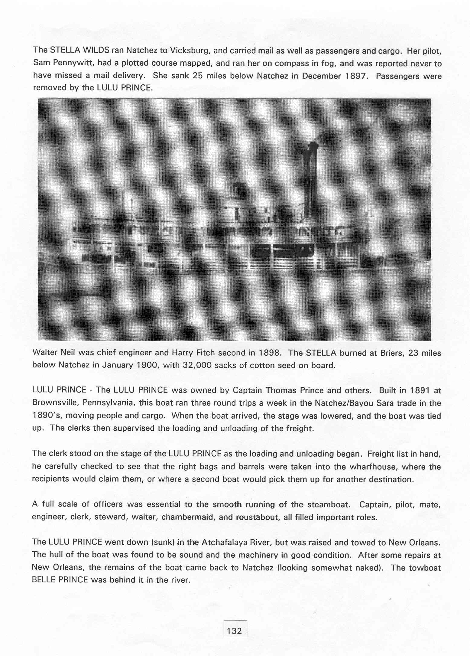 steamboat 8.jpg