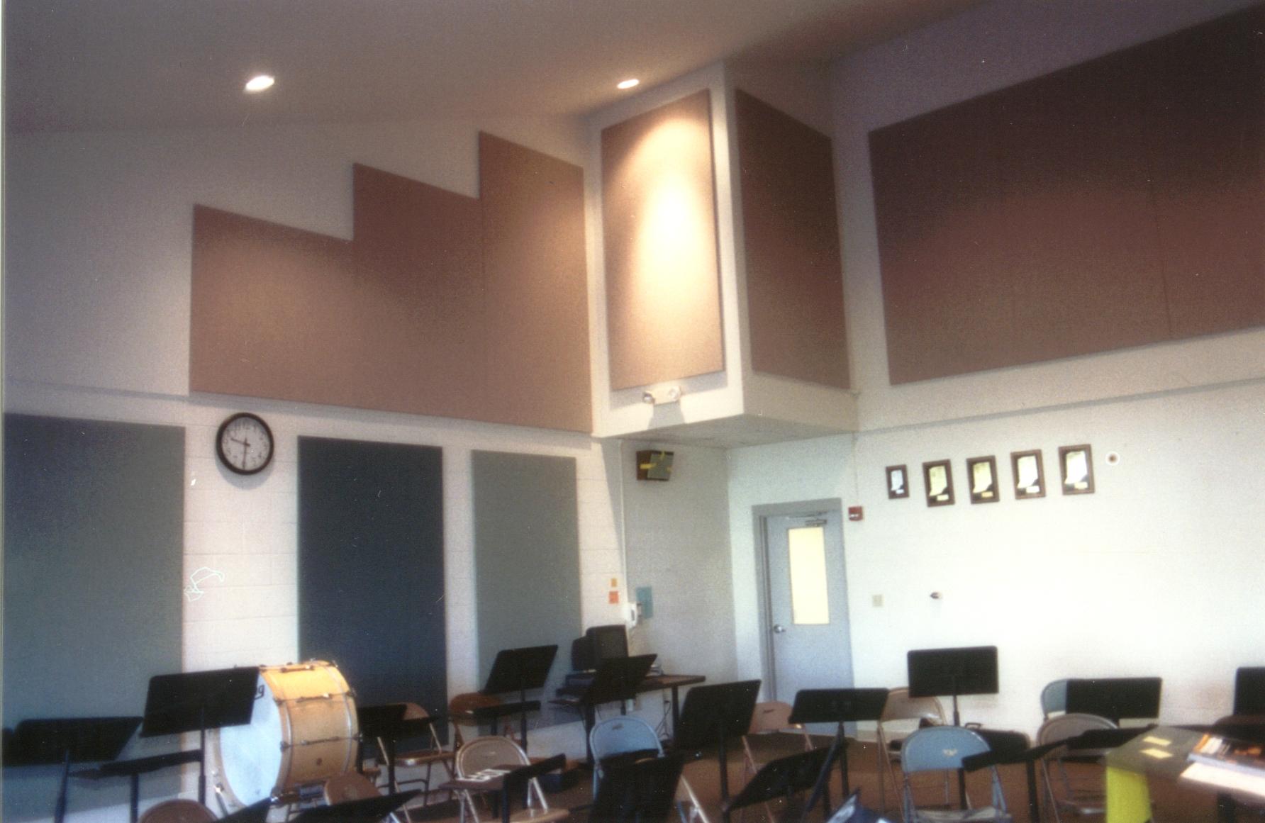 music room 3.jpg