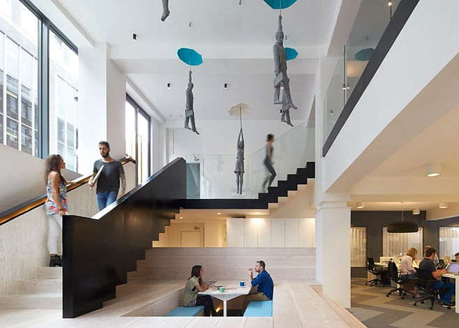 office-space-use.jpg