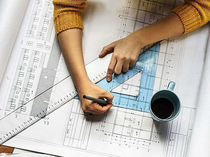 Architect-1.jpg