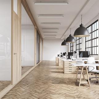 office-interior-2.jpg