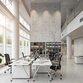 Office-interior-3.jpg
