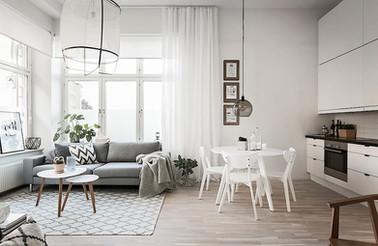 Large-room-1.jpg