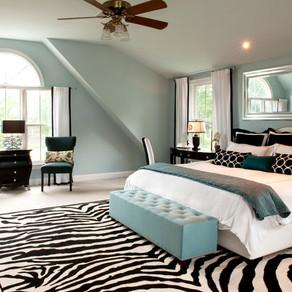 Using Vastu Shastra Concepts In Homes