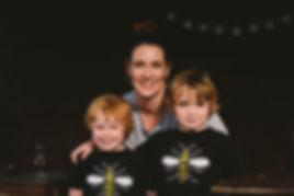 Mum to 2 Boys