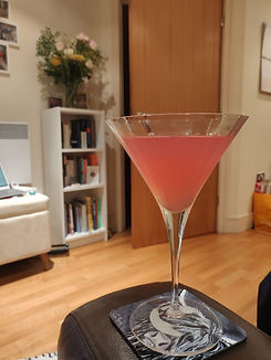 Cocktail Photo 1.jpg