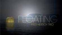 Fred Hersch Trio - Floating