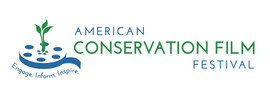 ACFF (American Conservation Film Festival)