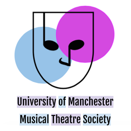 UMMTS (University of Manchester Musical Theatre Society)