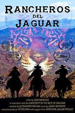 Rancheros del Jaguar