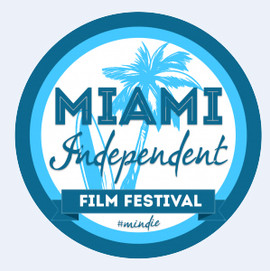 Miami Independent Film Festival
