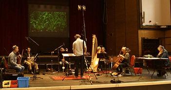 Bristol Recording - Wide.jpg