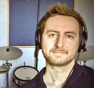 James Waymont | Composer Profile