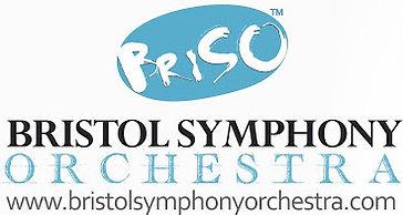 Bristol Symphony Orchestra.jpg