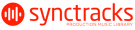 Synctracks Production Music