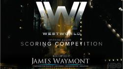 Spitfire Westworld Scoring Contest 2020