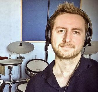 James Waymont _ Music Composer