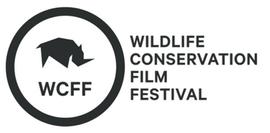 WCFF (Wildlife Conservation Film Festival)