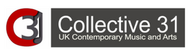 Collective31
