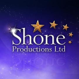 Shone Productions