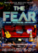 The Fear - Draft5 - low res.jpg