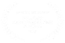 OFFICIALSELECTION-AmericanConservationFi