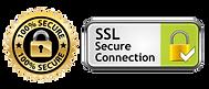 THYSOL-SSL-Secure-1.png