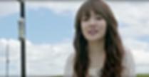 Younha _ ユンナ - People M_V