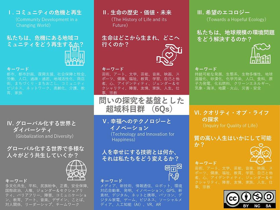 6QS123_page-0001.jpg