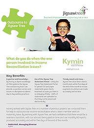 32458-JT+Case+Study+Nov+19_Kymin+Income+