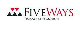 FiveWays%2BLogo%2BFeb%2B2018-white-CMYK_