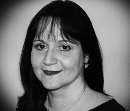 Jigsaw Tree Managing Director to Judge Women in Financial Advice Award