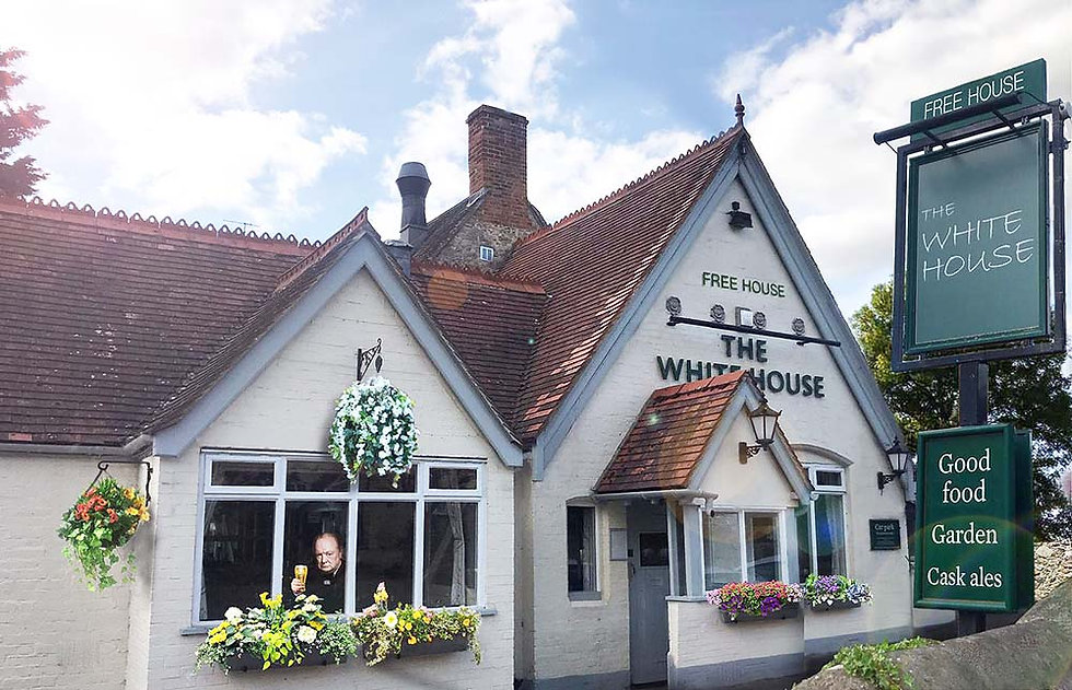Front of Whitehouse Pub.jpg