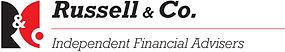 Russell--Co-Logo.jpg