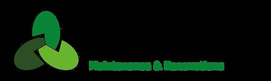 Savvy Maintenance & Renovations Logo