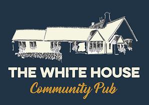 whitehouseBladon_logo_square.png