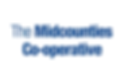 The-Midcounties-Co-operative-logo.png